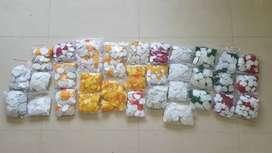 Tags (20000 pieces) Wholesale Lot
