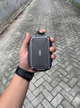 Mifa F7 Xiaomi Original Speaker Portable Bluetooth Bergaransi 1 Tahun