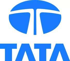 tata motors hiring