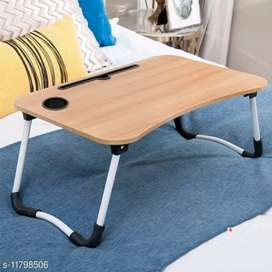 Classic Table leptop computer free home delivery and pay on delivery
