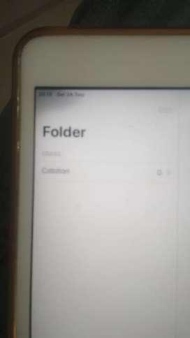 ipad mini 3 32gb gold wifi only