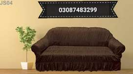 Fidk Jersey Sofa cover