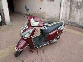 Honda Aviator for Sale (FIXED PRICE)