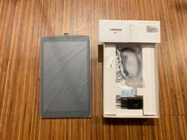 Dijual Tablet Advan Active 10""