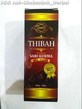 telv OBI275BO553B (B=8) Sari Kiurma Thibah | kijang avanza jip sedan