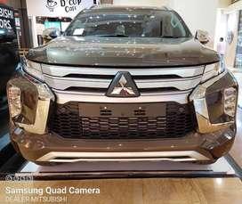 Lowongan Sales Mitsubishi