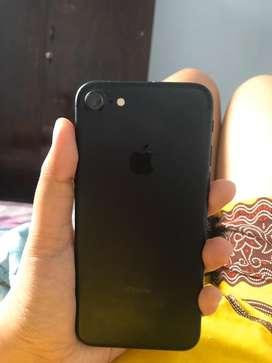 Iphone 7 memory 32gb