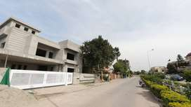House In The Most Secure Locality In Bahria Town Phase 3