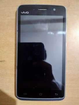 Vivo y21L  mobile phone