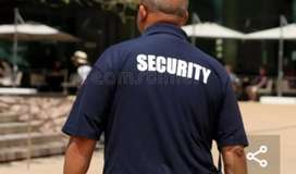 Mumbai Maharashtra India Pvt Ltd required manpower recruitment process