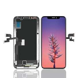 .Menjul Lcd iphone X (10)
