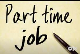 Copy paste work and data entry homebased jobs.