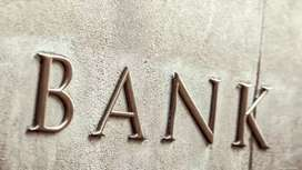 Direct joining in all private banks
