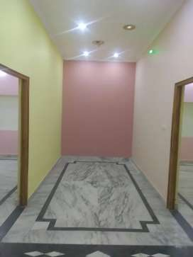4bhk house for residential or commercial use
