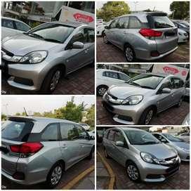 Honda Mobilio SMT For urgent sale
