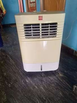 AC available for sale
