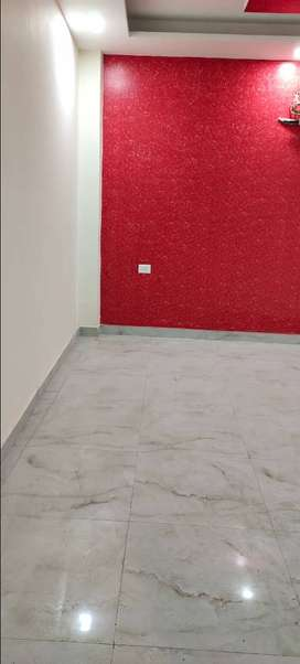 #Great infrastructure% 3BHK house/ available for Sale