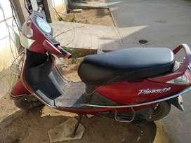 Pleasure GJ-12 BN 6000
