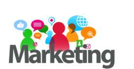 official/marketing