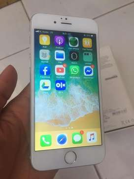 iphone 6 16gb normal