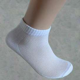 Kaos kaki sporty mata kaki Promo