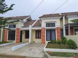Kpr 5jt All in di Panorama Bali Residence