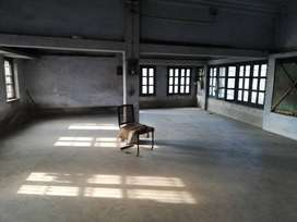Room available for rent in Devi Weighbridge