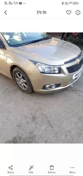 Mint condition car engine wise proper ok report gud in condi