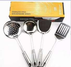 Jual Centong kitchenware