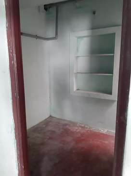 1bhk for lease,rent