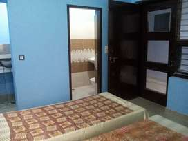 Independent Rooms Flat & Pg For Boys Best pG  hu