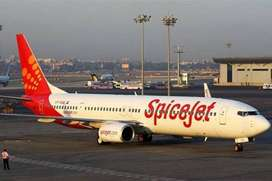 Urgent Hiring For Reservations Executive ,Airline Ticketing