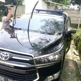 KACA Film Mobil Dan Gedung  Kaca Film 3M Auto Film