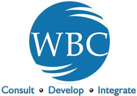 Best SAP Business One Consultancy in India | WBC Consulting