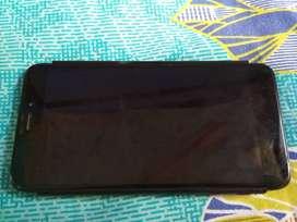 Redmi 4 , 2gb ram + 16 gb storage, 13mp rear, 5mp front cam..