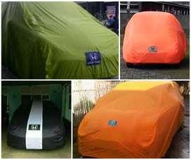 Jual Selimut Mobil38Cover Mobil Bandung