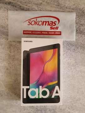 GOOD SALE SAMSUNG TAB A 8 INCH RAM 2/32GB