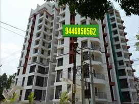 Kottayam  Town All Type Of House/ Flat  10000to 25000