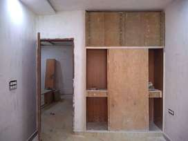 3bhk builder floor in sector 23 rohini delhi 85