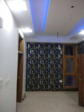2 bhk builder flat for sale in vasundhara