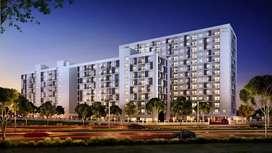 13 Floor Luxurious flat @ near porur bypass and Toll gate