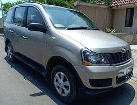 Mahindra Xylo H4, 2015, Diesel
