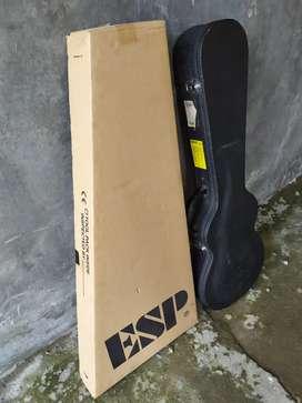 Original MII gitar ESP LTD EC-10