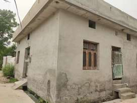 2 house for sale & rent in samrala city