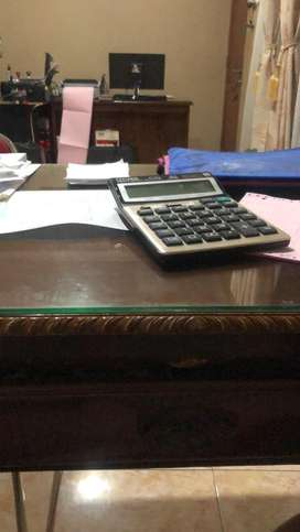 lowongan pekerjaan administrasi kantor