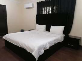 Couples Guest House Near Teen Talwar Clifton