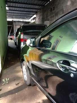 Rental Mobil Bayane Transport Syarat Mudah Tarif Murah