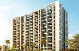 2 BHK Available For Sale In Punawale