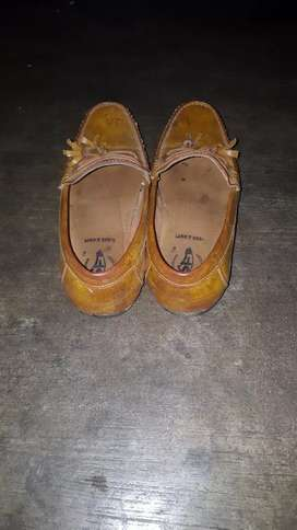 Casual shoes for sale