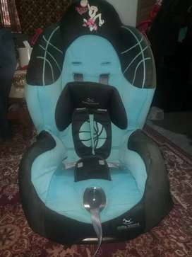 Baby Car seat imported